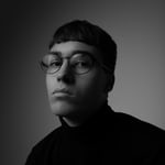 Avatar of user Daniel Koponyas