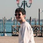 Avatar of user Alessandro Cavestro