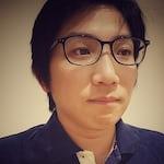 Avatar of user Jay Chen