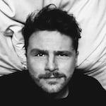 Avatar of user Sebastian Huber