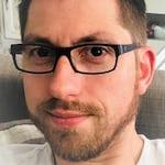 Avatar of user Laurent Jollet