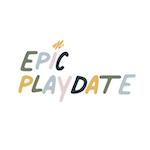 Avatar of user Rebecca Orlov | Epic Playdate