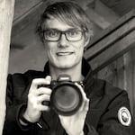 Avatar of user Tobias Mockenhaupt