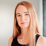 Avatar of user Charlize Birdsinger