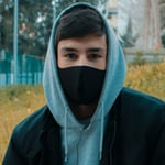 Avatar of user David Rodrigues