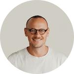 Avatar of user Vadim Bozhko