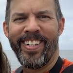 Avatar of user Joshua Burdick