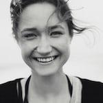 Avatar of user Valentina Giarre