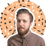 Avatar of user Vasily Ledovsky