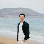 Avatar of user Sen Lee
