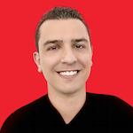 Avatar of user Ignacio Correia 🔴