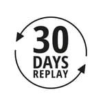 Avatar of user 30daysreplay Germany