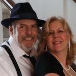 Avatar of user Michael & Diane Weidner