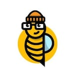 Avatar of user Firmbee.com