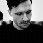 Avatar of user Niklas Hamann