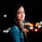 Avatar of user Afreen Tolani