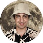 Avatar of user Rodolfo Puchulu