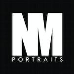 Avatar of user Nerf Portraits
