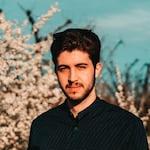 Avatar of user Luca Tacinelli