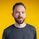 Avatar of user Arnaud STECKLE