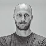 Avatar of user Nick Abrams