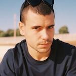 Avatar of user Natanael Vieira