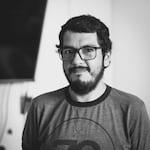 Avatar of user Christian Salas