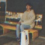 Avatar of user Jungwoo Yom