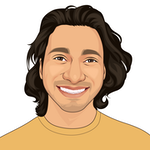 Avatar of user Ajay Karpur