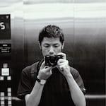 Avatar of user Li Zhang