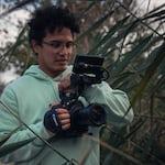 Avatar of user Adrian Hernandez