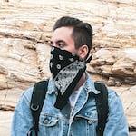 Avatar of user Christian Mikhael