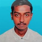 Avatar of user Ranjith Solomon