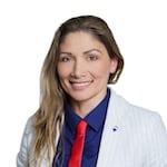 Avatar of user Andreea Boncota