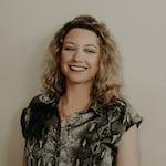 Avatar of user Loren Cutler