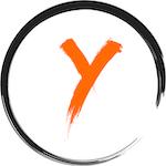 Avatar of user YearOne