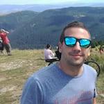 Avatar of user Pavol Svantner
