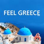Avatar of user Feel Greece