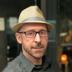 Avatar of user Randy Milanovic