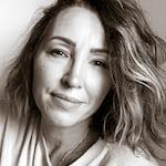 Avatar of user Claudia Soares