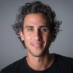 Avatar of user Jose Mizrahi
