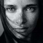 Avatar of user Anastasia Nelen