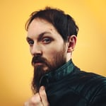 Avatar of user Marcin Kempa