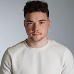 Avatar of user Derek Sutton