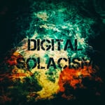 Avatar of user Digital Solacism