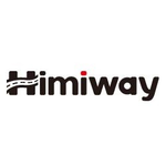 Avatar of user Himiway Bikes