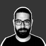 Avatar of user Marcelo