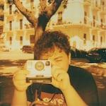 Avatar of user Andrea Riondino