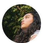 Avatar of user Lindsey Garcia