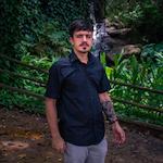 Avatar of user Gabriel Dias Pimenta